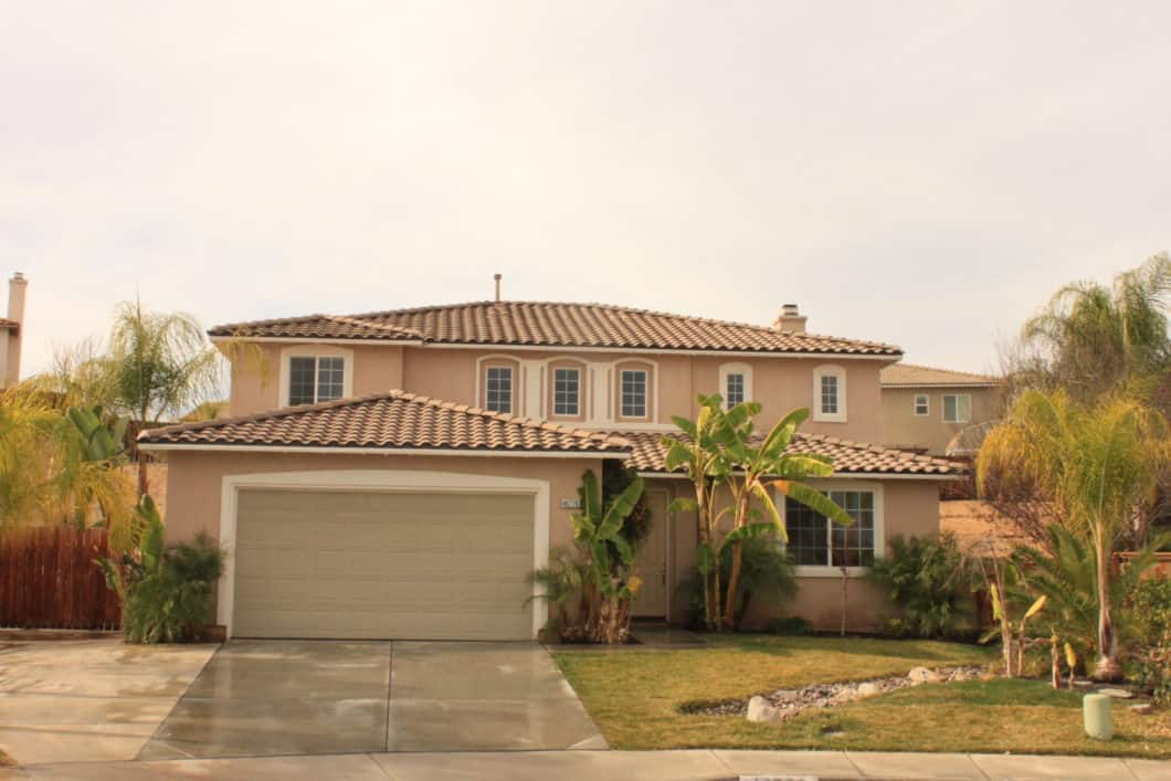 Murrieta Home With Rv Parking Knopp Coastal Realty Your