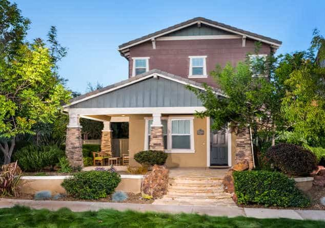 15569 New Park Terrace San-small-001-51-Front of Home-666x444-72dpi
