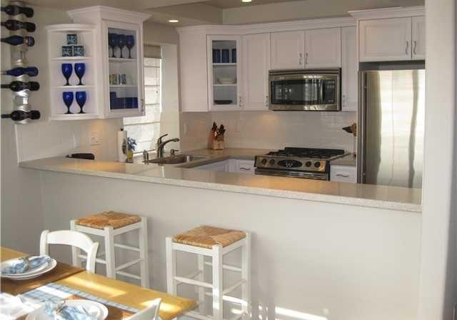 aliva kitchen